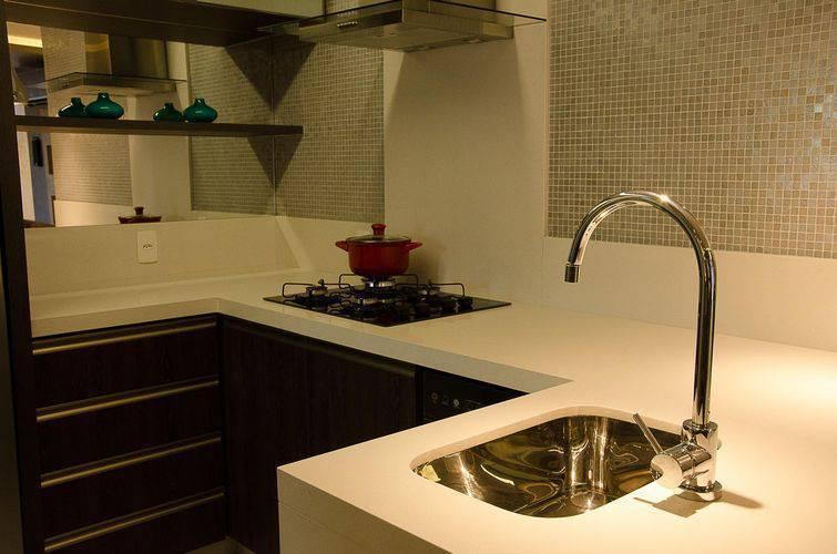 64880- Decoração de Apartamento Moderno -ghiorzitavares-arquitetura-viva-decora