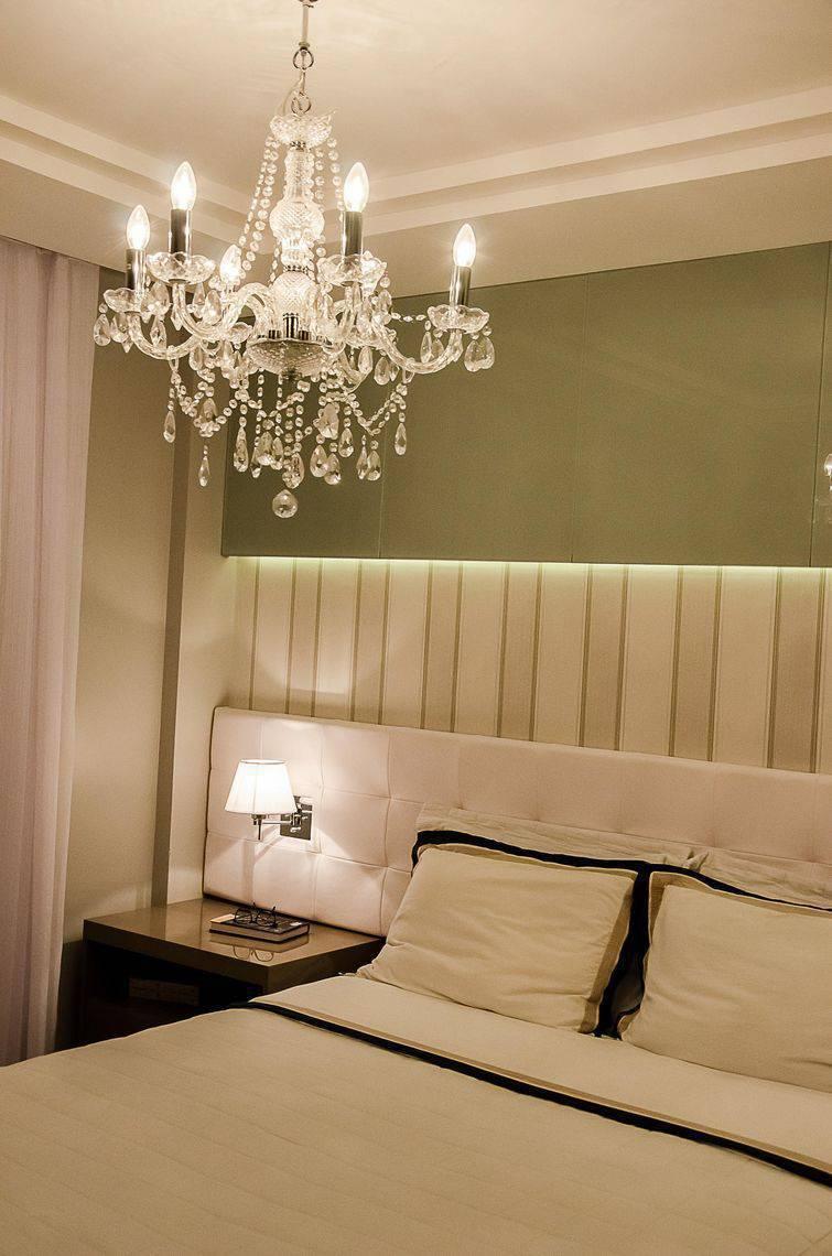 64890- Decoração de Apartamento Moderno -ghiorzitavares-arquitetura-viva-decora