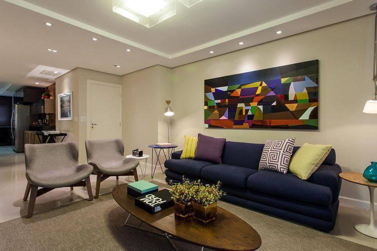 70357-sala-de-estar-apartamento-praia-brava-juliana-pippi-viva-decora