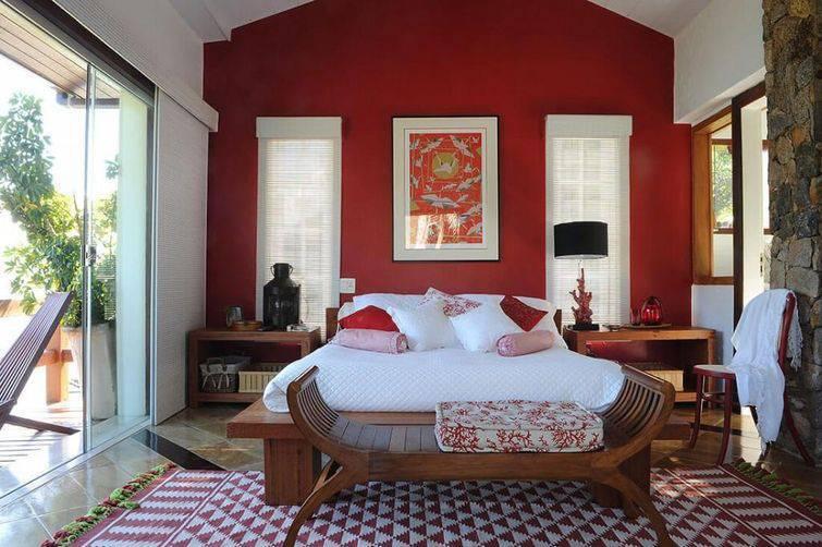 71322-quarto-casa-de-praia-angra-dos-reis-1-urbano-studio-viva-decora