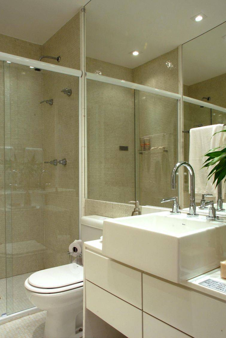820 box para banheiro de vidro teresinha-nigri-viva-decora