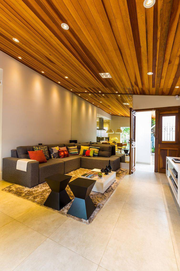 9875- salas decoradas -by-arquitetura-viva-decora