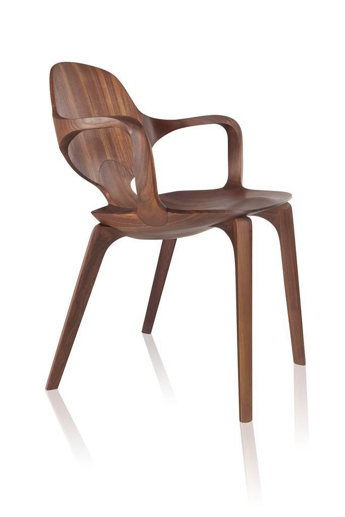 jader-almeida-cadeira-clad-OK