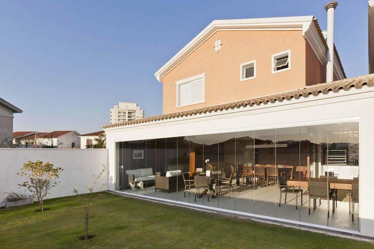 10158- modelos de casas -tambore-conseil-brasil-viva-decora