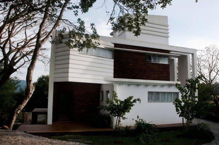 10824- fachadas modernas casas -archdesign-studio-viva-decora