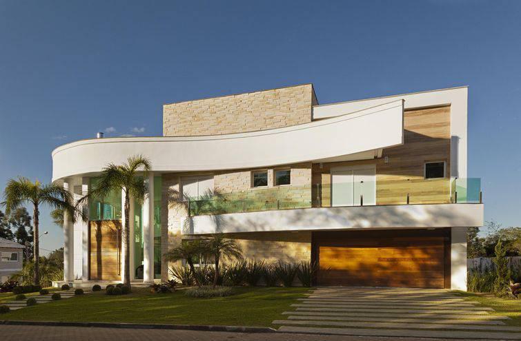 10918- modelos de casas -marcos-biazus-viva-decora