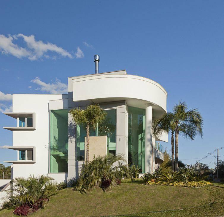 10920- modelos de casas -marcos-biazus-viva-decora