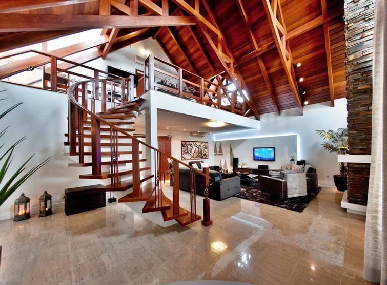11393-sala-de-estar- mezanino -archdesign-studio-viva-decora