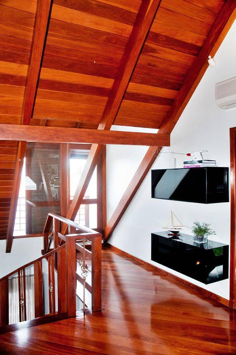 11443- mezanino -archdesign-studio-viva-decora