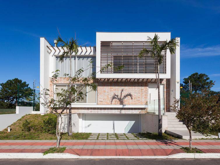12088- modelos de casas -marina-philippi-mantovani-e-rita-viva-decora