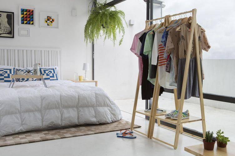 12134-quarto-ambientes-decorados-oppa-viva-decora como montar um quarto