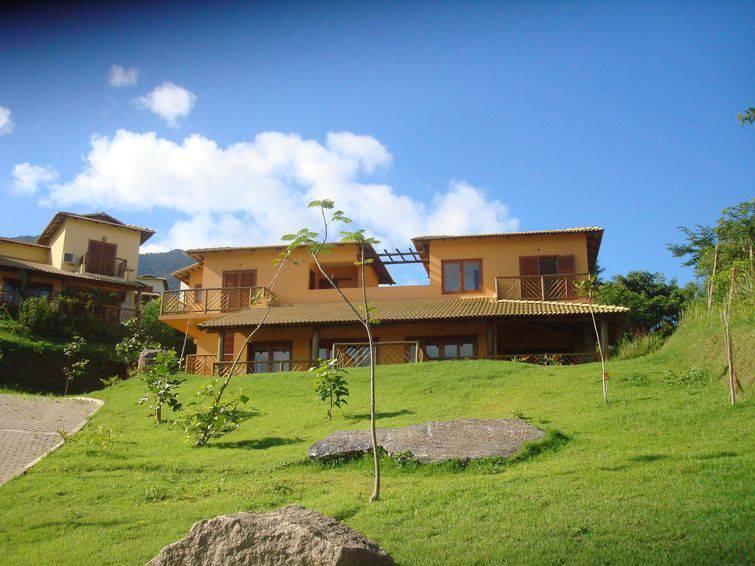 12334- modelos de casas -ilha-arquitetura-viva-decora