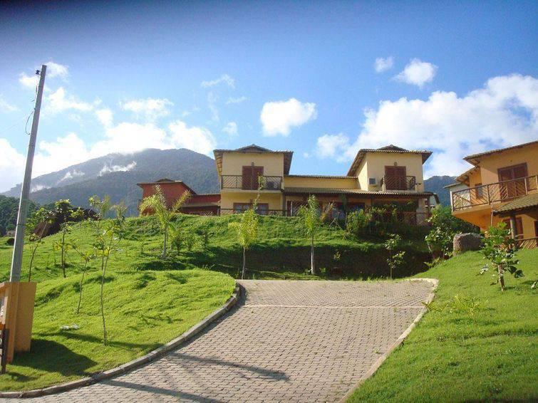 12335- modelos de casas -ilha-arquitetura-viva-decora