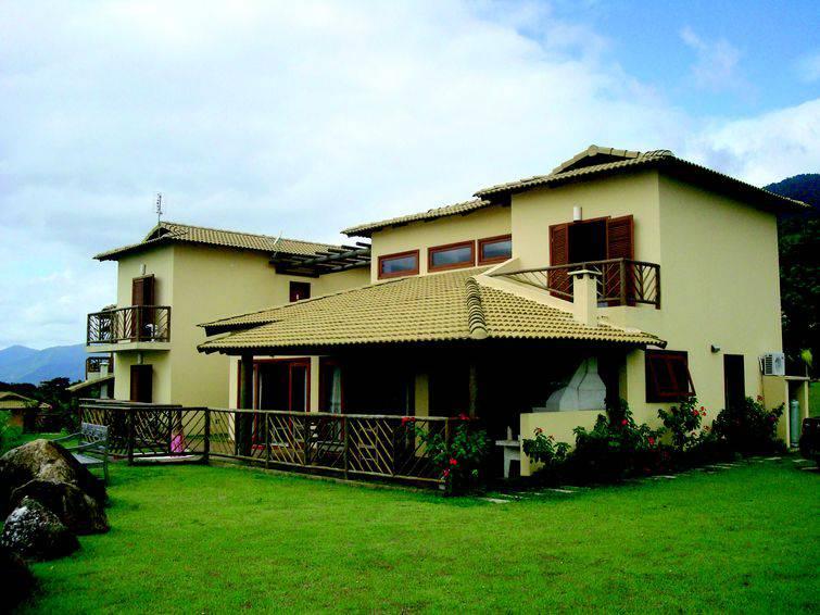 12338- modelos de casas -ilha-arquitetura-viva-decora