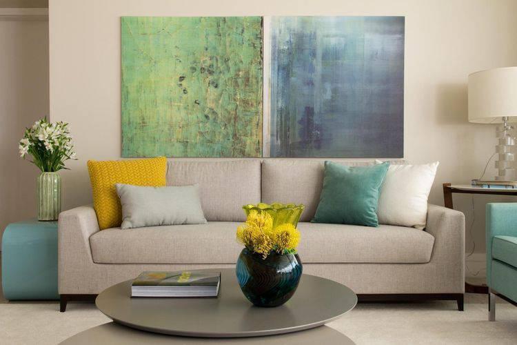 12564- quadros para sala-de-estar-apartamento-perdizes-marilia-veiga-viva-decora