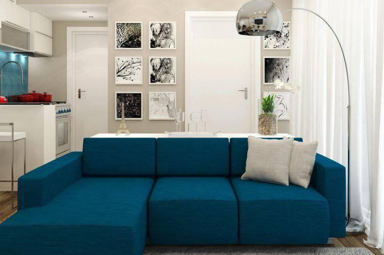 12611-sala-de-estar-apartamento-morumbi-luciane-mota-viva-decora