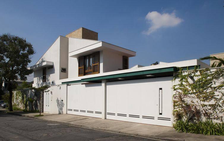 13889- modelos de casas -adell-e-porto-viva-decora