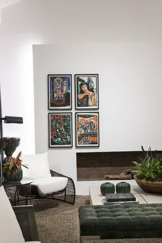 14299-sala-de-estar-casa-cor-2015-fabio-morozini-viva-decora