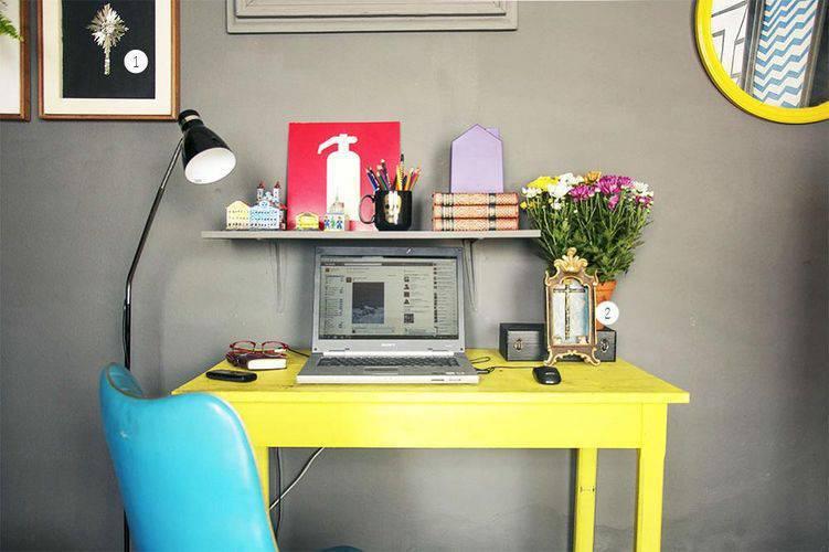 como montar um quarto 16488-home-office-casa-gutierrez-belo-horizonte-casa-aberta-viva-decora