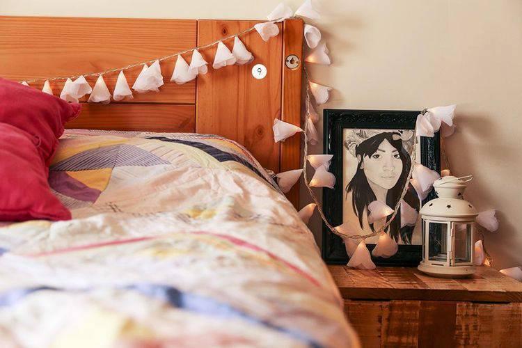 como montar um quarto 17008-quarto-ape-pompeia-sao-paulo-casa-aberta-viva-decora