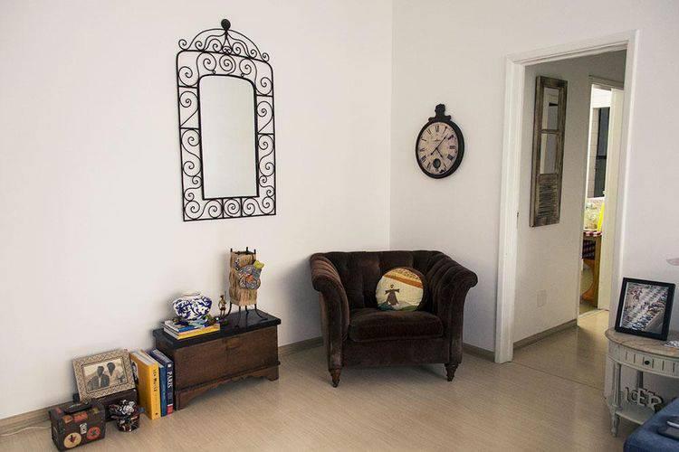 17185- Adesivos de parede -casa-aberta-viva-decora