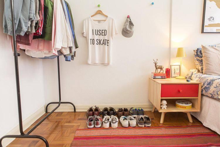 como montar um quarto17605-quarto-casa-de-fotografo-na-liberdade-sp-casa-aberta-viva-decora