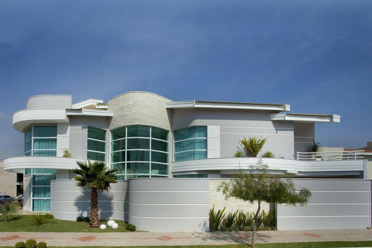 19111- modelos de casas -aquiles-nicolas-kilaris-viva-decora