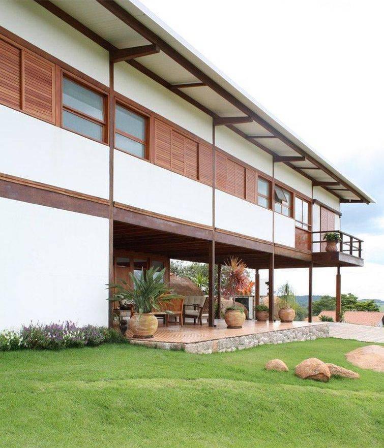 19513- modelos de casas -zehbra-arquitetos-viva-decora