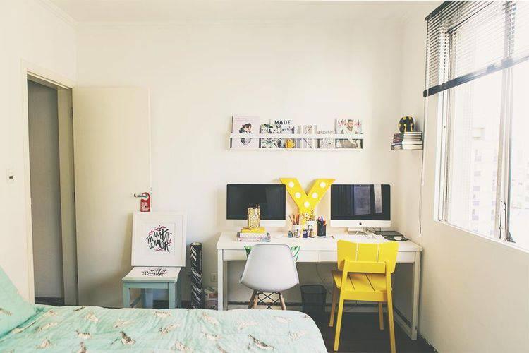 como montar um quarto 19807-quarto-apartamento-bairro-santa-cecilia-sp-casa-aberta-viva-decora