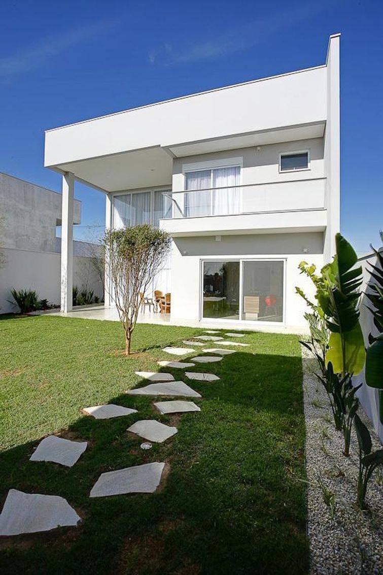 19950- modelos de casas -andre-arquimagens-viva-decora