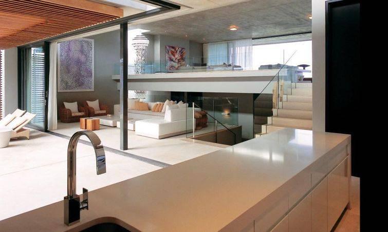 19990- Mezanino -andre-arquimagens-viva-decora