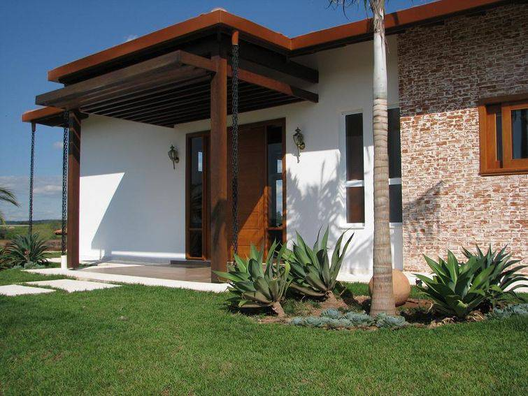 20355- modelos de casas -sarolla-mancini-viva-decora