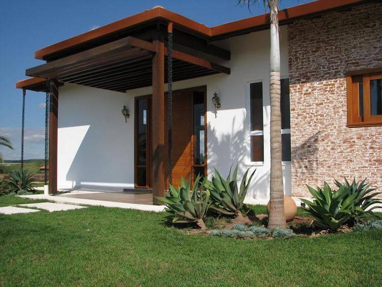 20355- fachadas modernas -sarolla-mancini-viva-decora