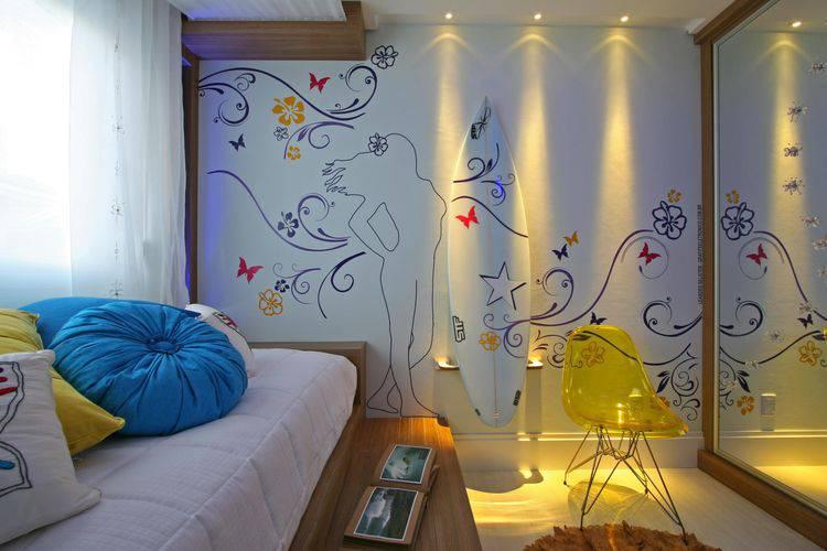 20843- Adesivo de parede -greice-alburque-viva-decora