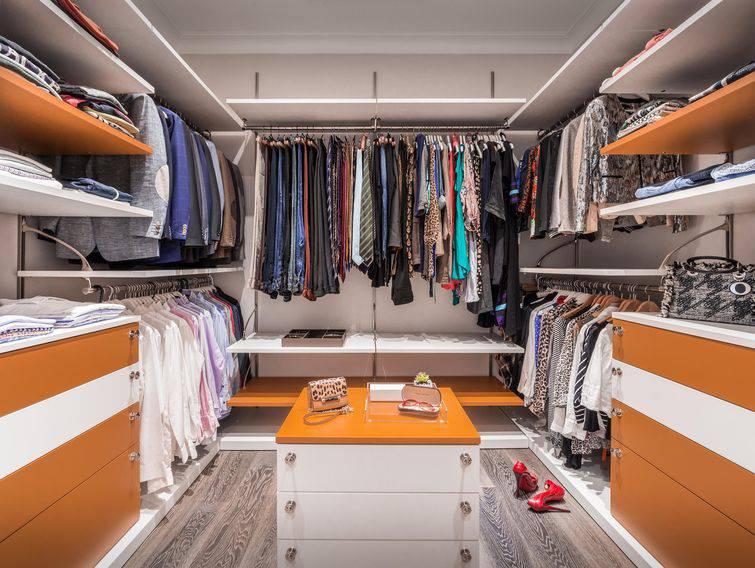 21309- modelos de closet -ornare-viva-decora
