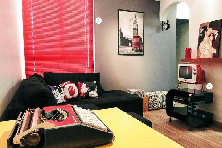 21546- Cortina para Sala tipo persiana -casa-aberta-viva-decora