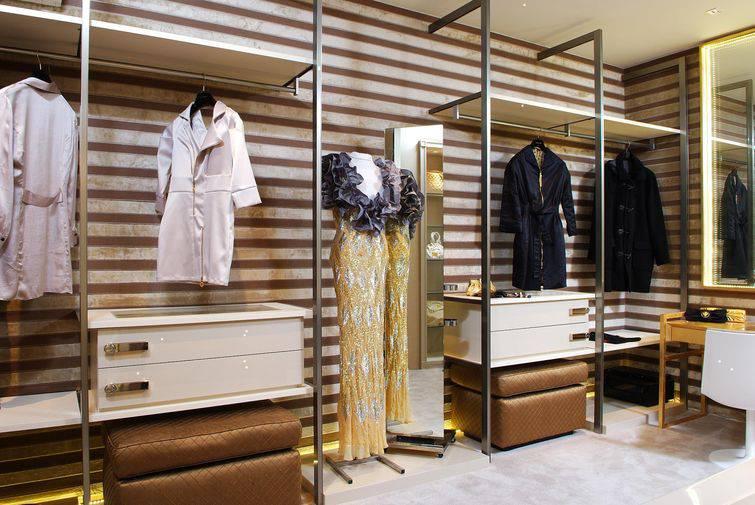 21611- modelos de closet -ornare-viva-decora