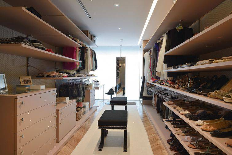 22597- modelos de closet -ornare-viva-decora
