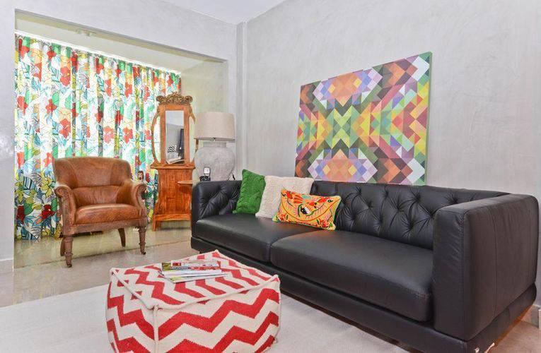 24054- Cortina colorida para Sala -carol-bezerra-viva-decora