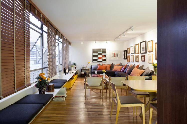 243-sala-de-estar-apartamento-vlp-pascali-semerdjian-arquitetos-viva-decora