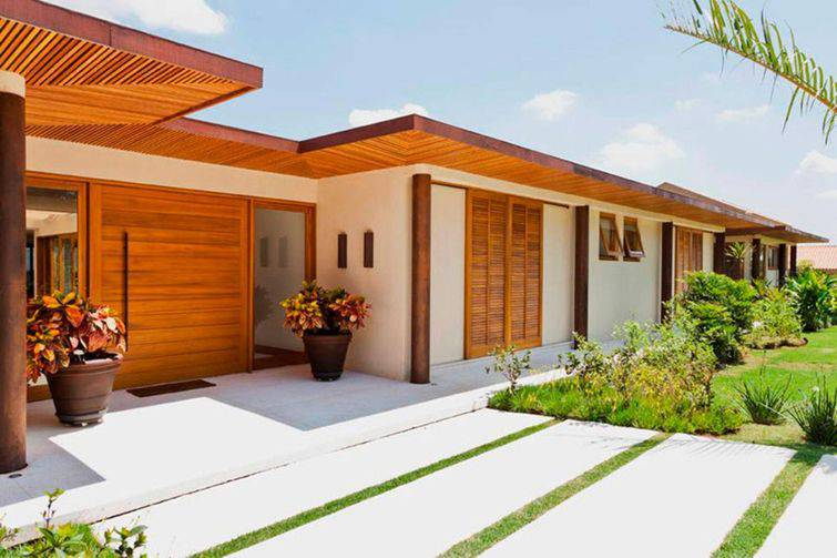 24494- fachadas modernas -erick-figueira-de-mello-viva-decora