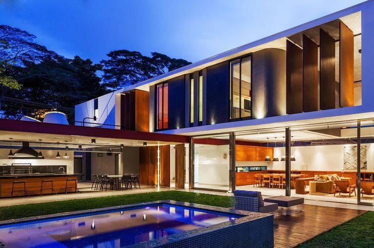 2454- modelos de casas -fcstudio-viva-decora