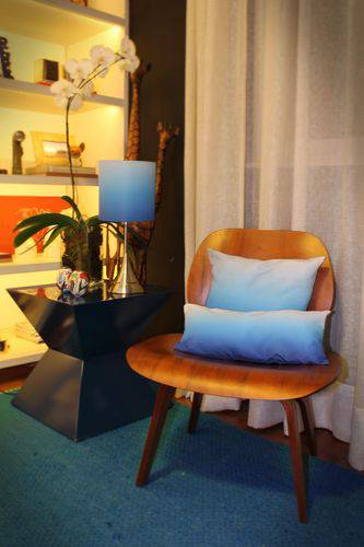 2506- Cortinas para Sala -ay-home-design-viva-decora