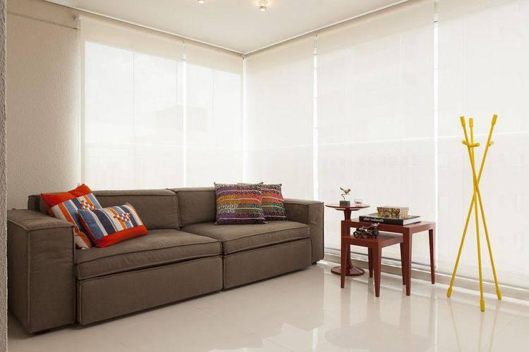 2552- Cortinas para Sala -sartori-design-viva-decora