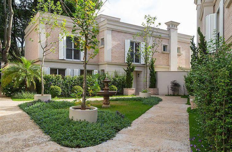 25603- modelos de casas -juliana-freitas-viva-decora
