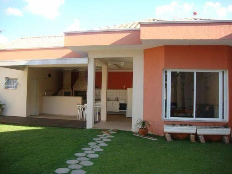 26091- modelos de casas simples-viva-decora