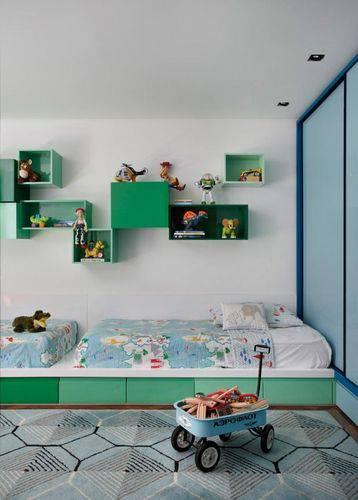 26120- Quarto de menino -guilherme-torres-viva-decora