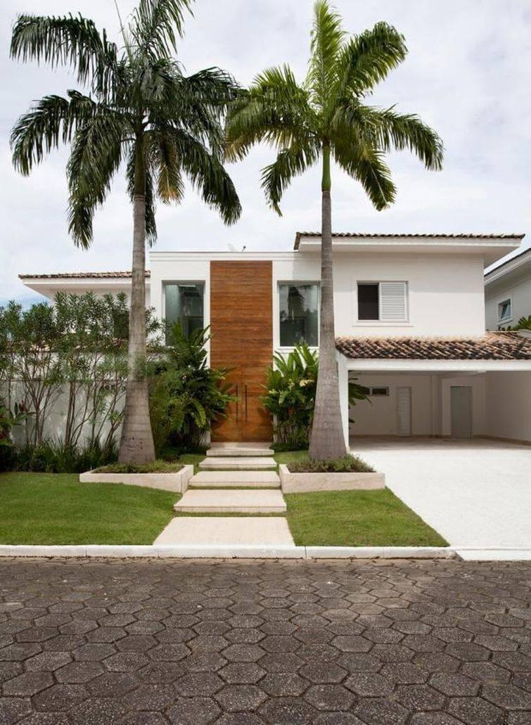 27253- modelos de casas -silvana-lara-nogueira-viva-decora