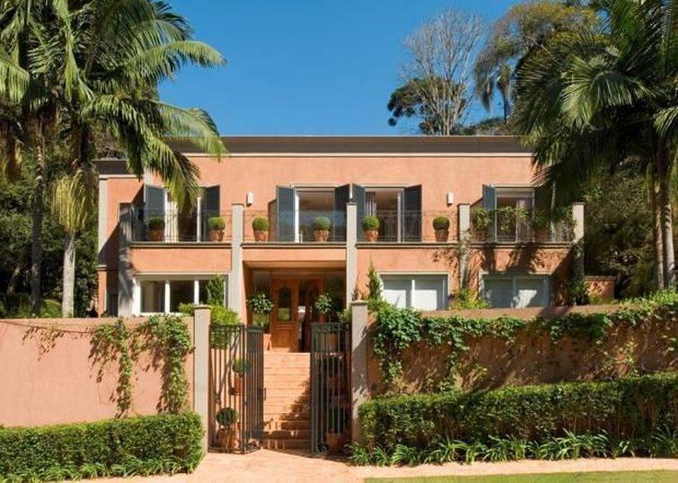 27262- modelos de casas -silvana-lara-nogueira-viva-decora