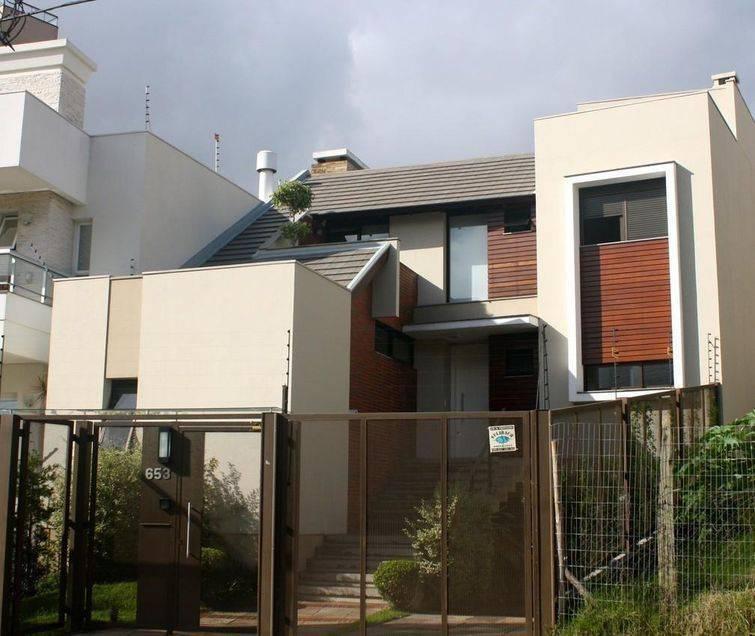 27645- modelos de casas -torres-e-bello-arquitetos-viva-decora